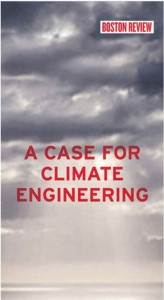 a-case-for-climate-engineering-david-keith