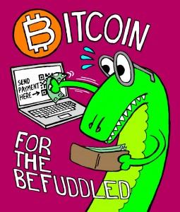 bitcoin_coverQuickFix