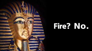 fire-no
