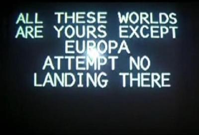 2010europa