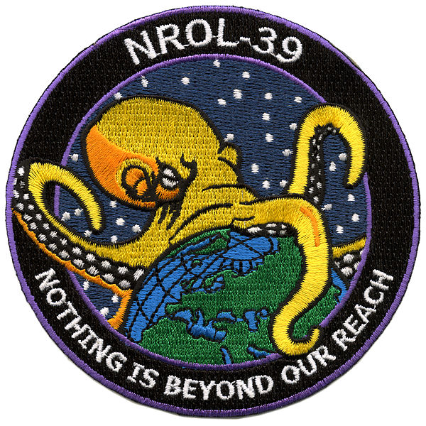Nothing to see here, just a perfectly benign intelligence agency that has its tentacles wrapped around the globe like an elder god risen from the deep. As you were, citizens.