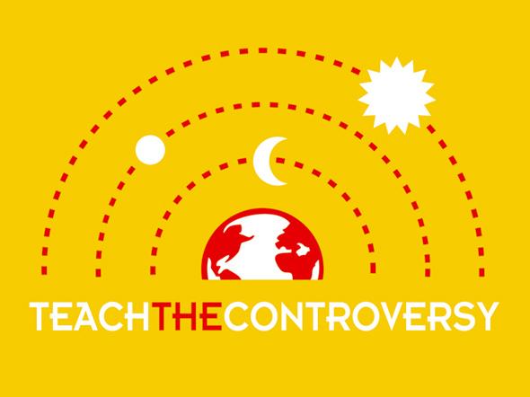 teachthecontroversy_geocentrism_590.jpg.CROP.original-original