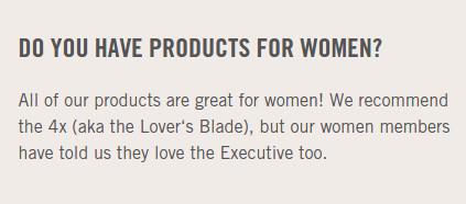 From their (extensive) FAQ