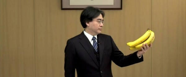 top-banana