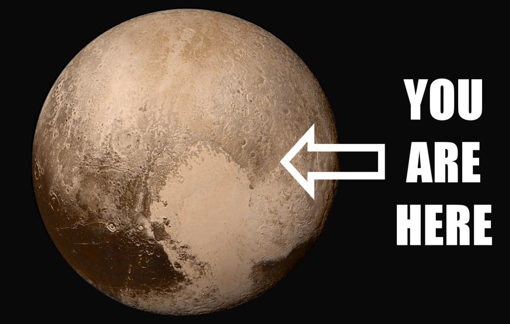 Original photo: NASA/JHUAPL/SWRI