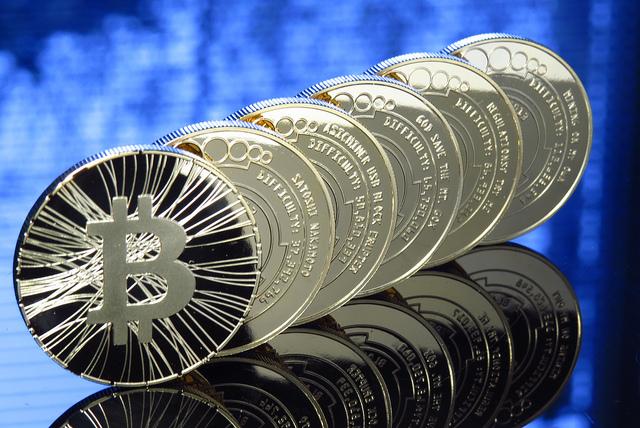 Good News for Bitcoin | Photo: Antana, CC BY-SA 2.0