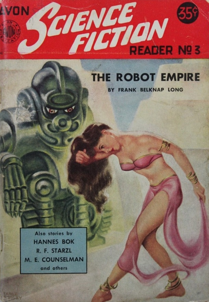 Avon-Science-Fiction-Reader-3