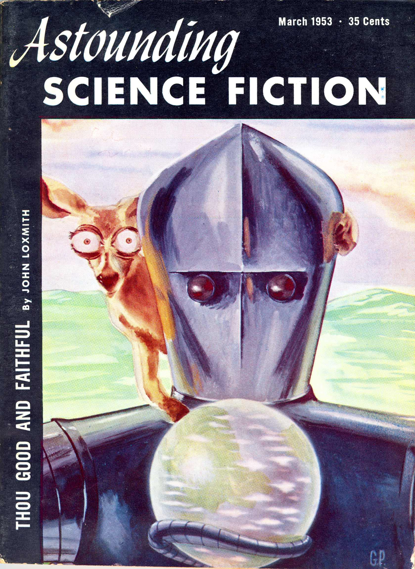 asf1953 03 - Resume Roman Science Fiction