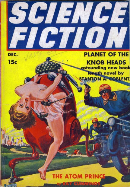 science-fiction-1939-121-431x620