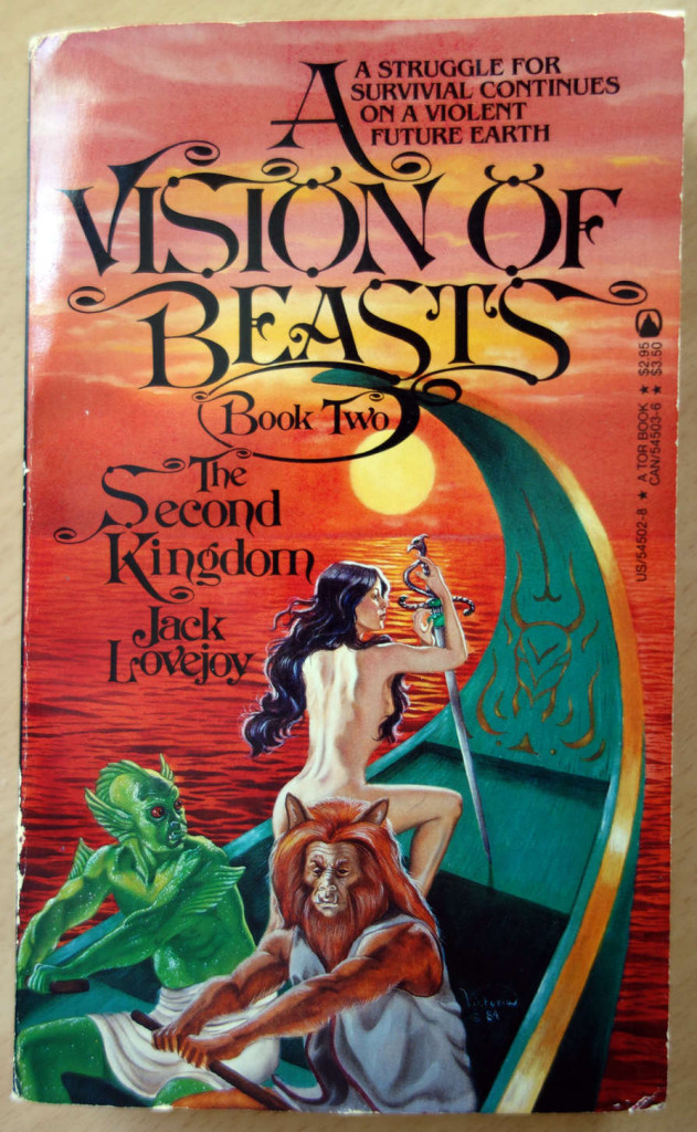 vision_of_beasts