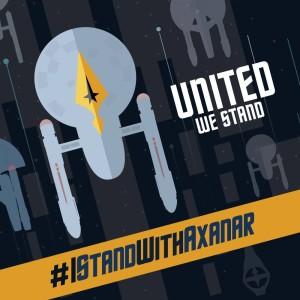 unitedaxanar