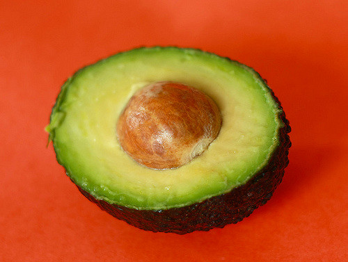 Never trust a man named Avocado | Photo: Jennifer, CC BY 2.0