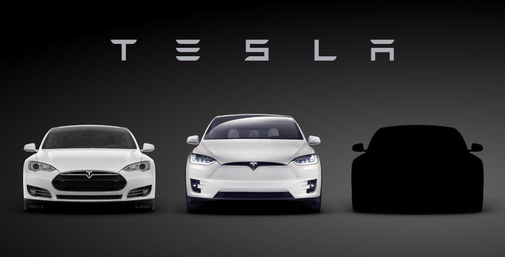 Coming Soon: Tesla Model 3, Bigelow BEAM, and the Sale of Boston