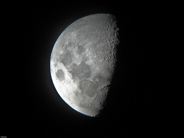 To the moon! | Photo: Per, CC BY-SA 2.0