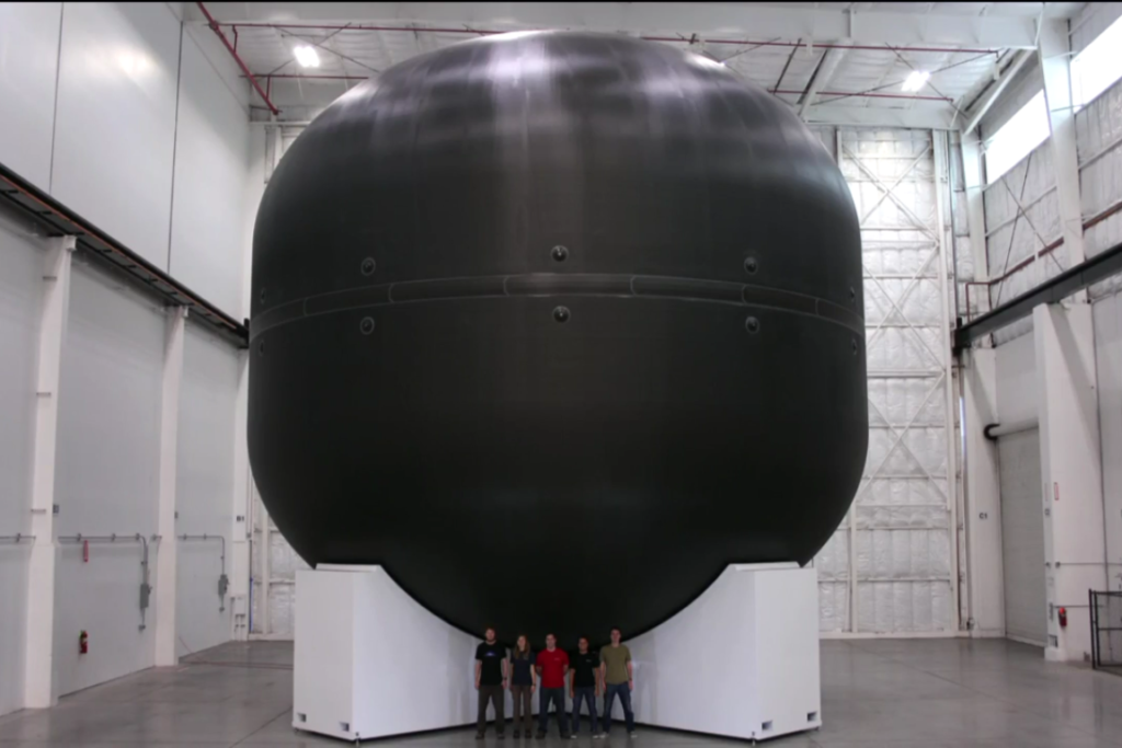 """""""The hardest part"""" 