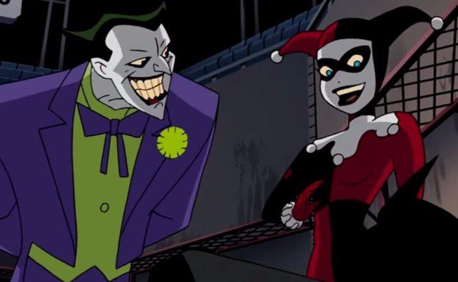 batman-the-animated-series-harley-quinn-joker-edited