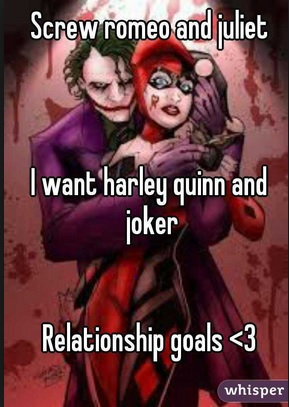 harley-and-joker