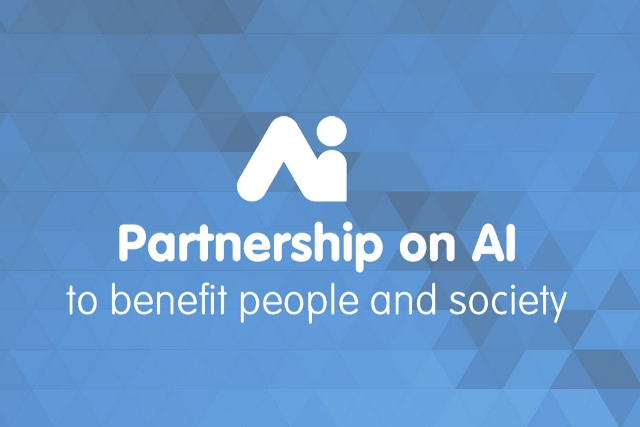 Image: Partnership on AI